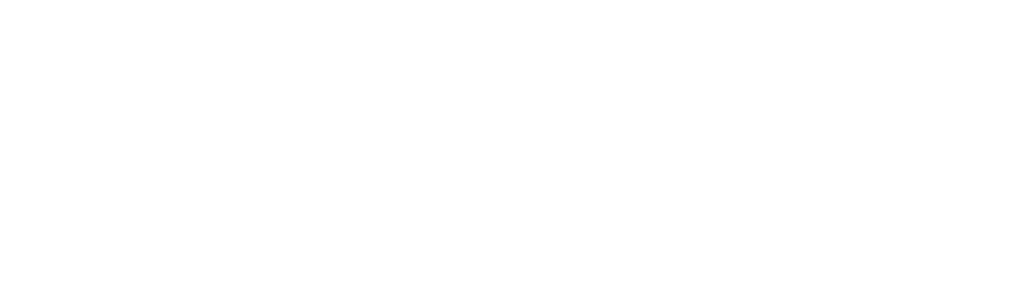 Intergic logo