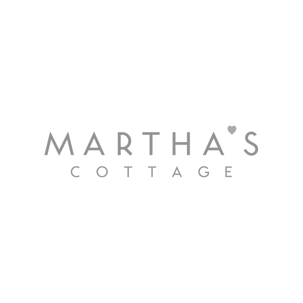 Martha's cottage