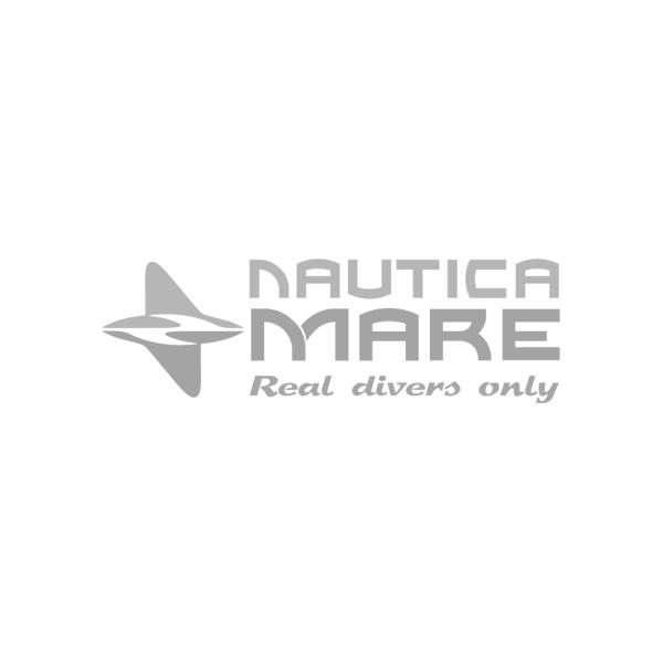 Nauticamare