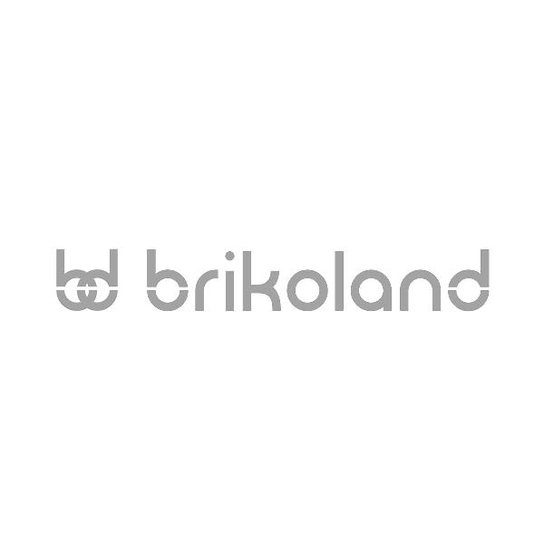 Brikoland