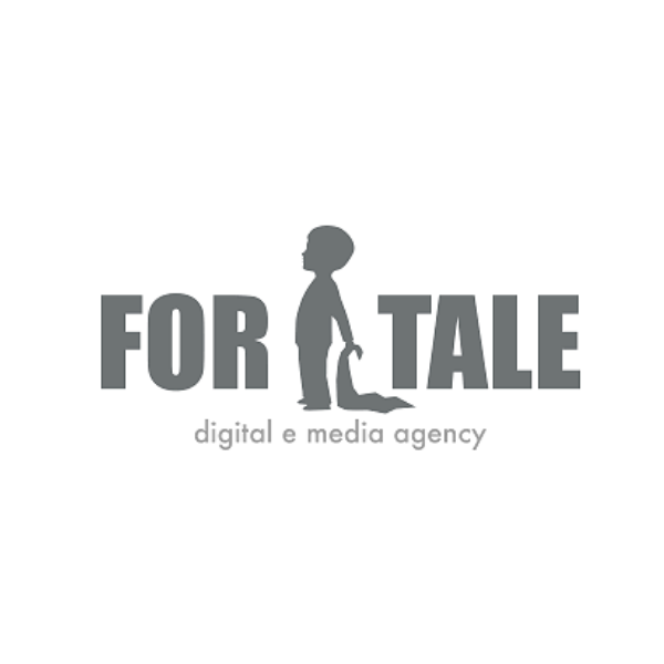 for-tale-1