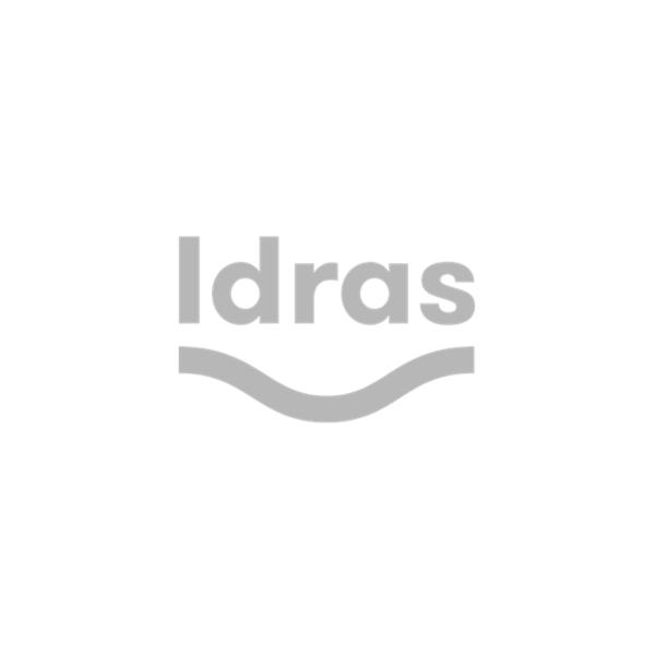 idras