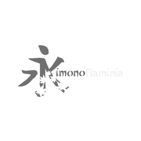 kimono-flaminia