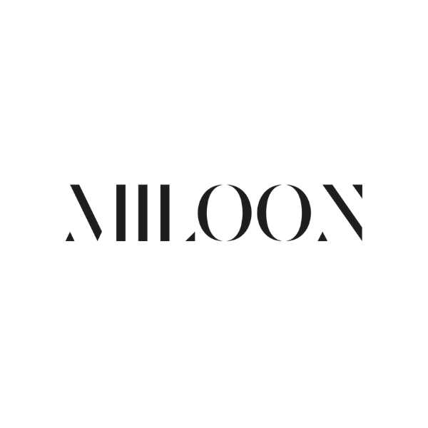 miloon
