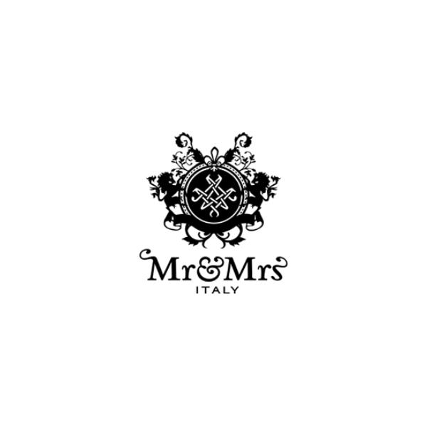 mr_mrs-italy