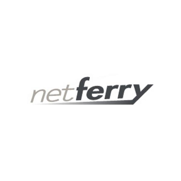netferry