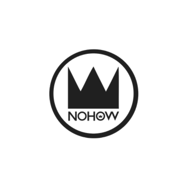 nowhowstyle