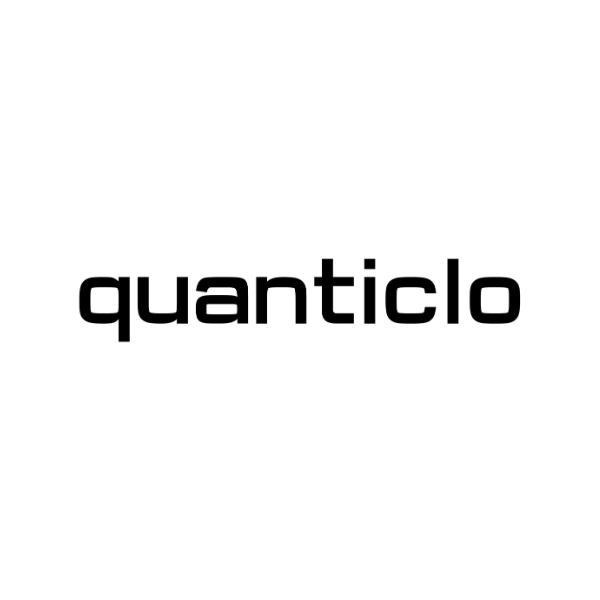 quanticlo