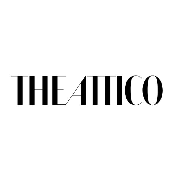 the-attico