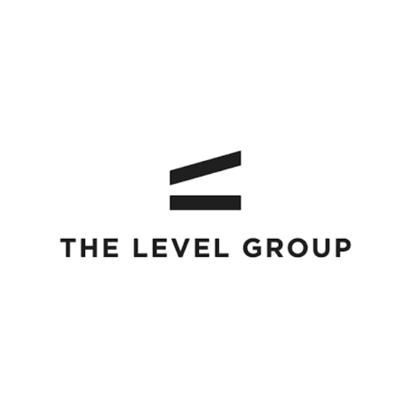 the-level-group