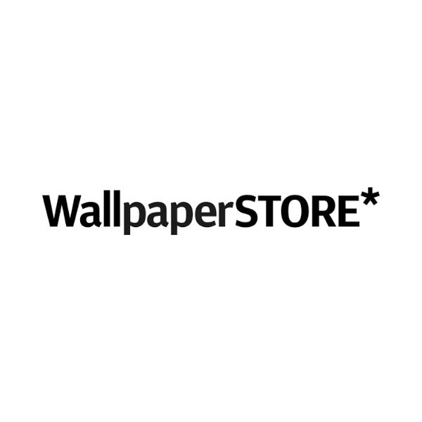 wallpaper-store