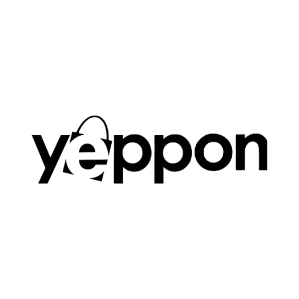 yeppon