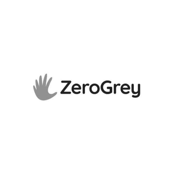 zerogray